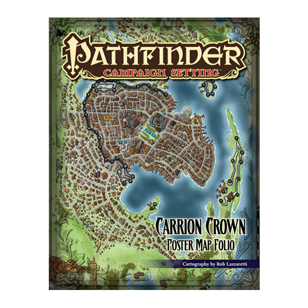 nirmathas map, darklands map, crypt of the everflame map, rust island map, tian xia map, rpg map, greyhawk map, mystara map, zakhara map, pathfinder map, toril map, magnimar map, elsir vale map, absalom map, inner sea map, ustalav map, varisia map, cerilia map, dragonlance world map, river kingdoms map, on golarion map