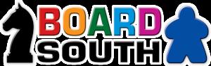 Board South